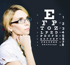 Look Here For Great Advice About Eye Care