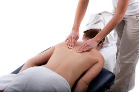 The Best Massage Tips You Can Find