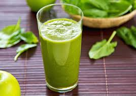 Simple And Great Juicing Tips For Good Health