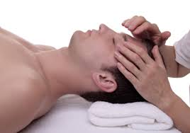 Need A Massage? Try These Tips