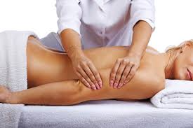 Tips And Tricks For A Great A Massage