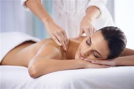 Enjoy Massage Thanks To The Best Advice Available