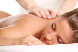 Top Massage Tips And Tricks You Can Use