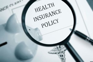 Everyone's Guide To The World Of Health Insurance
