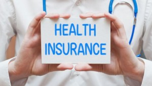 How To Best Protect Yourself With Health Insurance
