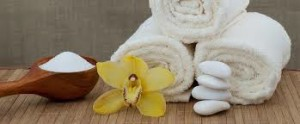 All Of Your Massage Questions Answered Here