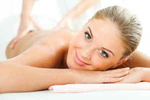 Massage Tips That Anyone Can Use Today