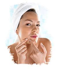 Tips For Controlling Or Even Eliminating Your Acne