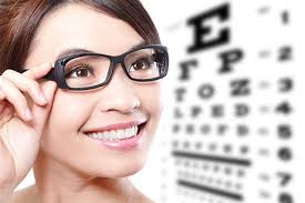 Eye Care Tips That You Cannot Live Without