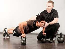 Straight Forward Suggestions To Sustain A Smart Fitness Lifestyle