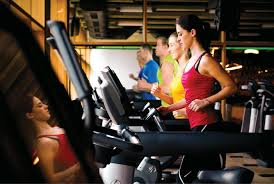 Fitness Can Be Easy - Try These Suggestions