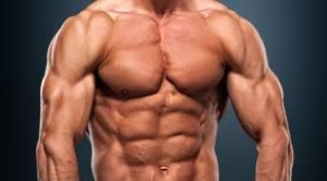 Bulk Up With This Simple Exercise Advice!