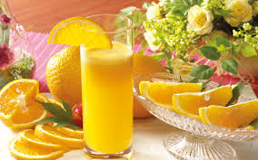 The Benefits And Uses Of Juicing Food
