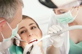 What You Should Now Know About Dental Care